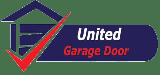 Good Garage Door Repair Las Vegas 702 744 7477 | United Garage Door