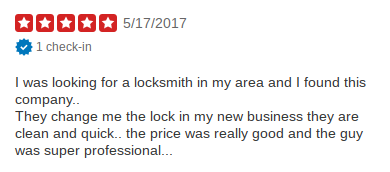 las vegas locksmith emergency